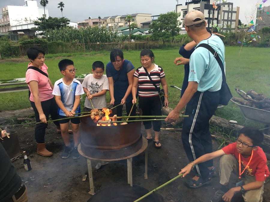 http://www.ks-puyuma.yoyotaitung.com.tw/
